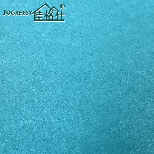 alkali-resistance sofa leather 1.0SA44513H4
