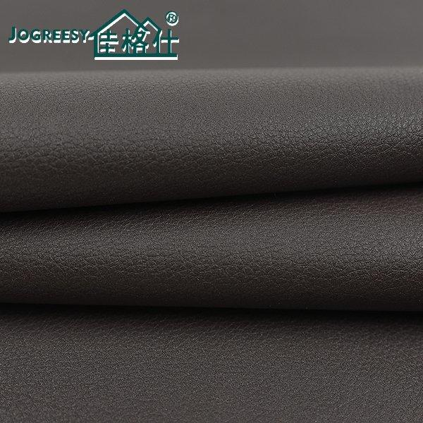 Low voc upholstery leather 1.1SA17702H
