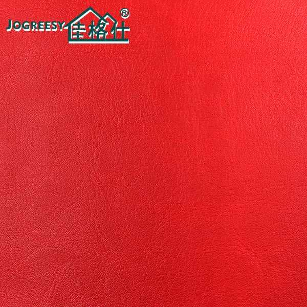aging resistance sofa leather 1.1SA44201H4