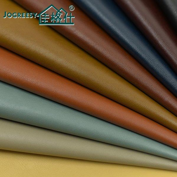 No heavy metal car upholstery leather SA16034