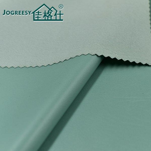 Blue light sticks folds car upholstery leather 0.6SA25542
