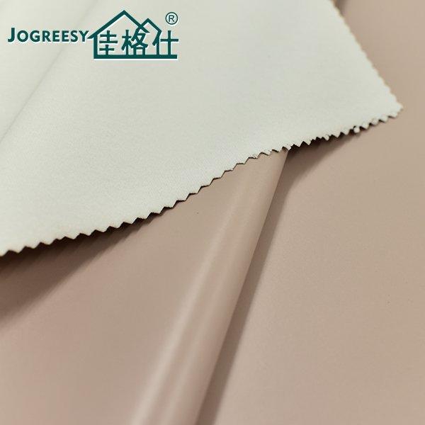 Pink plane fresh handmade bag leather 1.0SA11438F