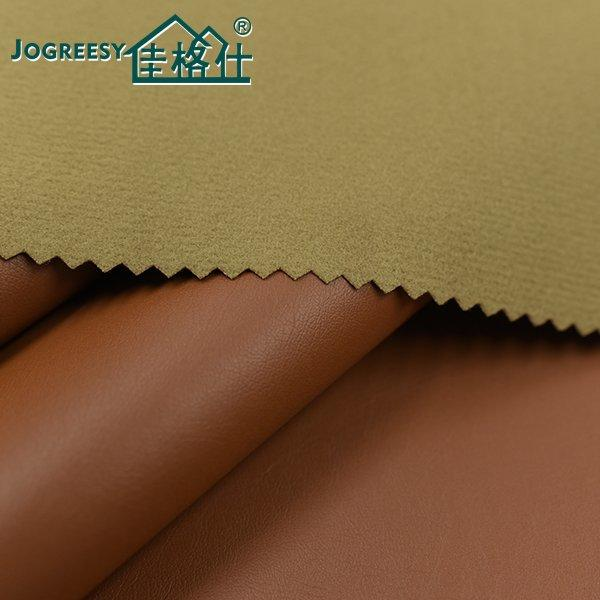 0MM little brown wrinkled skin feeling brown shoes leather 1.0SA13752F