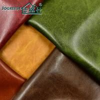 8-color light lamb skin pattern leather for clothing 1.0SA160722F