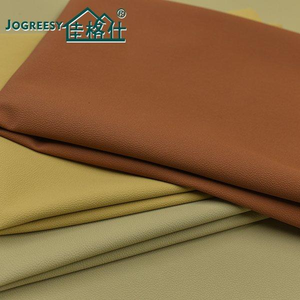 0MM small beige velveteen imitation car seat leather 1.0SA51337F