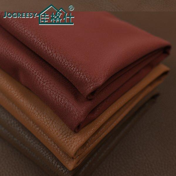 deep coffee color elephant grain shoes leather 0.9SA52758F